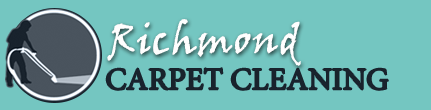 Logo of Carpet Cleaning Richmond TX